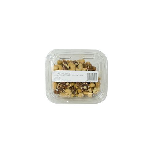 Mixed Nuts (per lb)