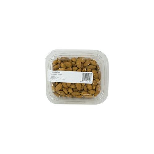 Raw Pecans (per lb)