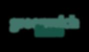 greenwich-times-logo.png
