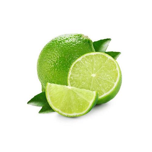 Limes (per lb)
