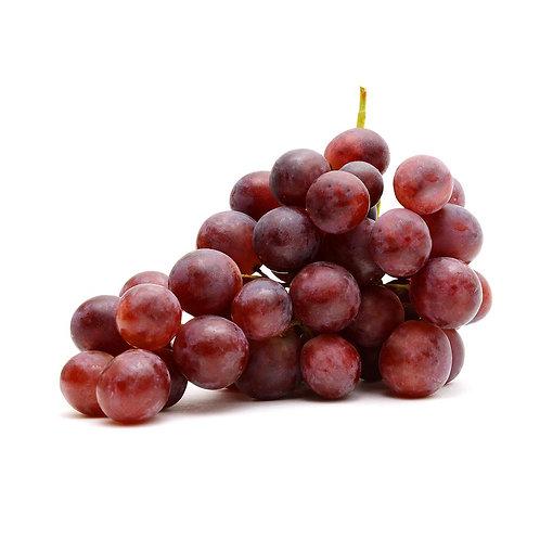 Grapes - Seedless (per lb)