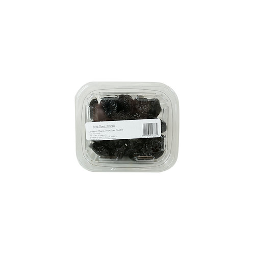 Dried Pitted Prunes (per lb)