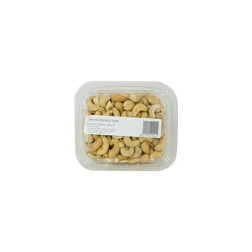 Cashews (per lb)