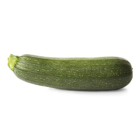 Zucchini (per lb)