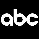 1022px-American_Broadcasting_Company_Log