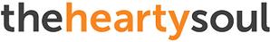 site-logo-wordmark.png