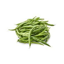 Green Beans (per lb)
