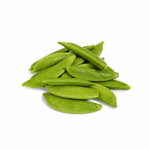 Sugar Snap Peas (per lb)