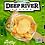 Thumbnail: Deep River Potato Chips (Snack Size)