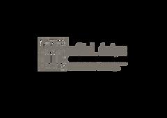 Wix transparent back logo2-01.png