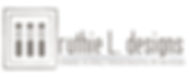 2020 logo header. FINAL-01.png