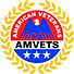 AMVETS color logo 300 No backgroung.jpg