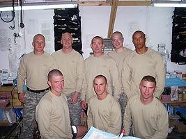 Paratroopers Combat Medics.jpg