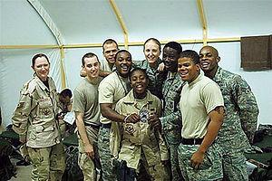 Airmen at Kuwait.jpg