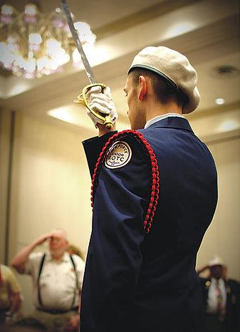 Banquest ROTC.jpg