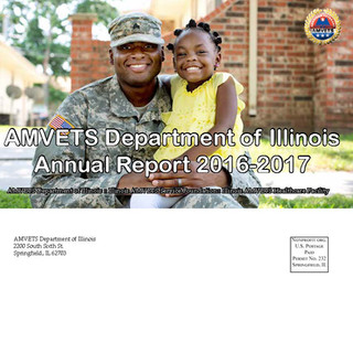2016-2017 Annual Report