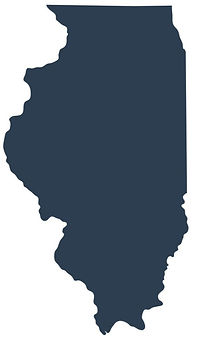 Illinois_edited.jpg