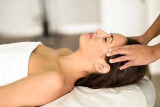 massage-tête-300x200_2x.jpg