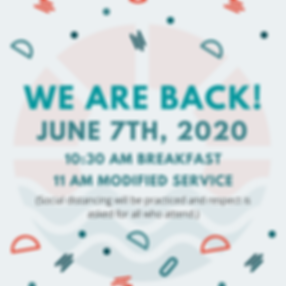 we are back!.png