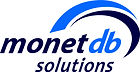 Monet Solutions logo FINAL.jpg