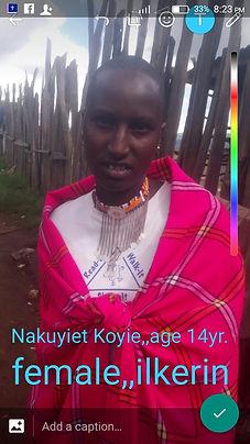 Nakuyiet Koyie Age 13 Girl Ilkerin.jpeg