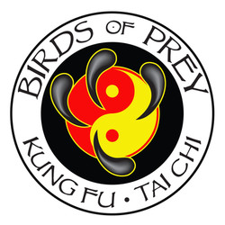 Birds_of_PreyRound