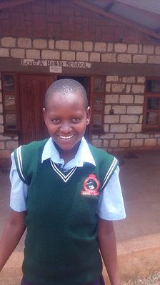 Esther Seki Age 14 Gr 10 LHS.jpeg