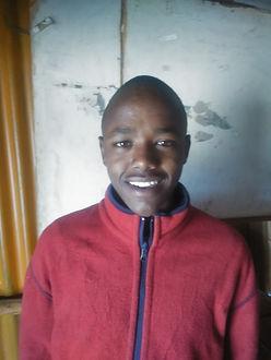 John Olarasha Koyie Age 15 Gr 9.jpeg