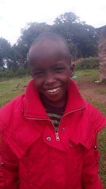 Simon Kashu Age 6 Kindergarten.jpeg