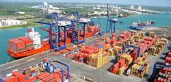 puerto barranquilla
