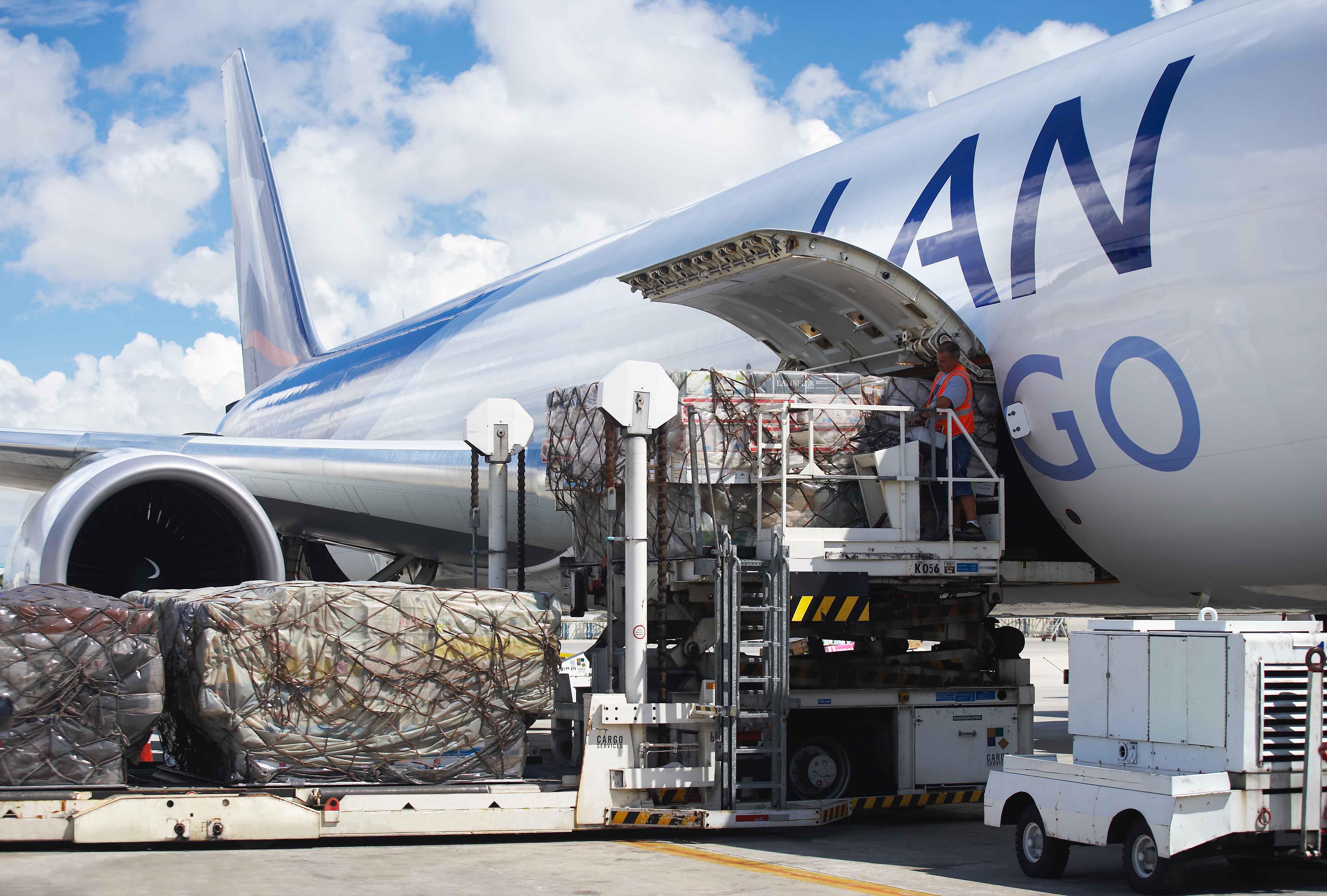 LAN-transporte-de-carga