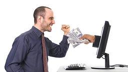-سهلة-وبسيطة-للعمل-والربح-من-الانترنت.-e