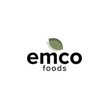 Logo-Emnco-Instagram.jpg