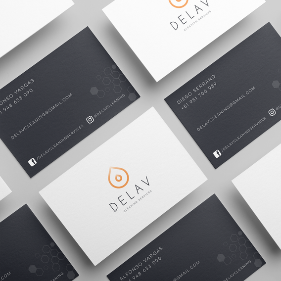 01-business-cards.png