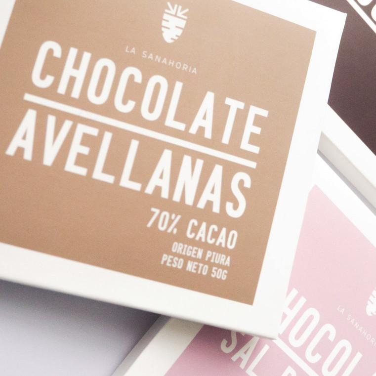 LS Chocolates 2-2.jpg