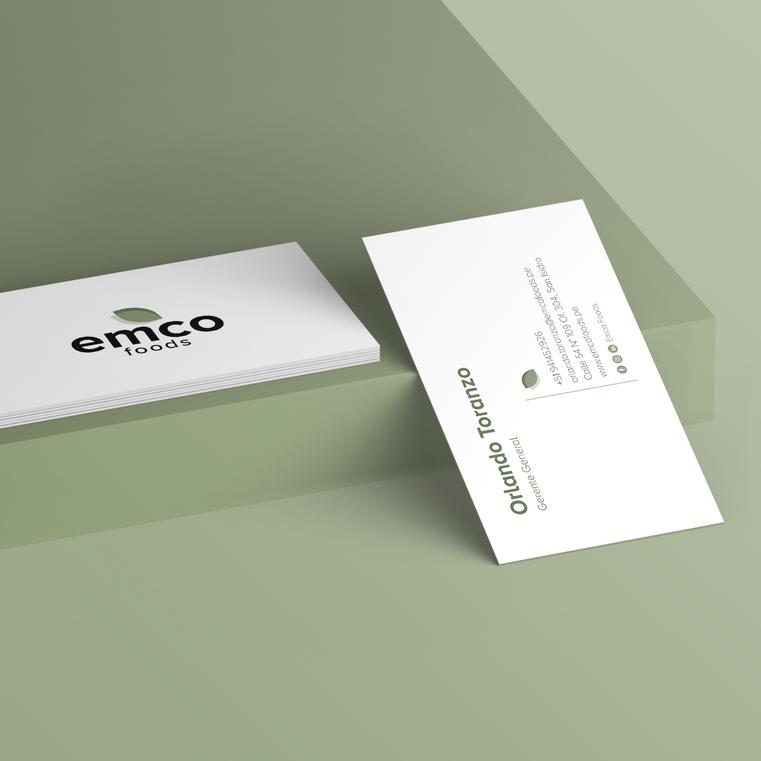 Emco-Tarjetas.png