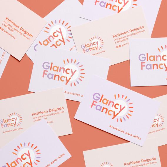 Tarjetas-GLancy-F-Mockup.jpg