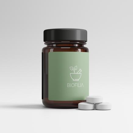 Medicine-Bottle-Mockup.png