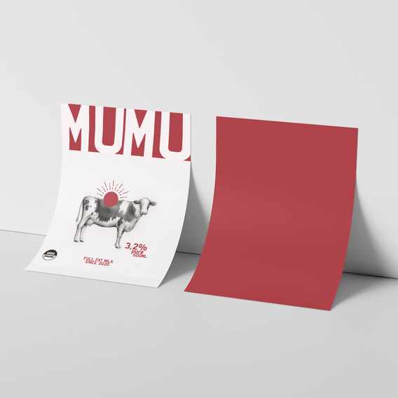 Mockup-MUMU.png