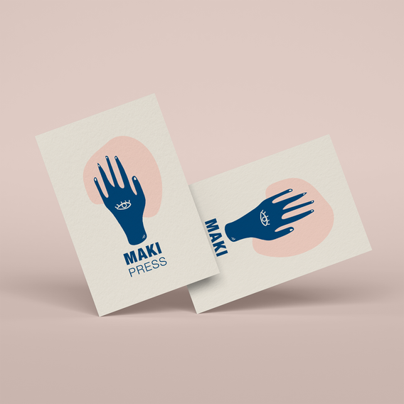 Maki-1.png