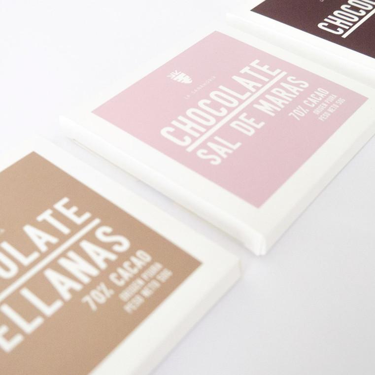 LS Chocolates 1-2.jpg