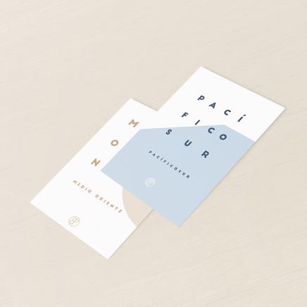 Postcard-Mockup-3.png