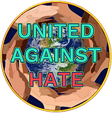 UNITED AGAINST HATE LOGO5b.png