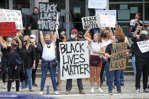 BLM rally Napa Valley Register.jpg
