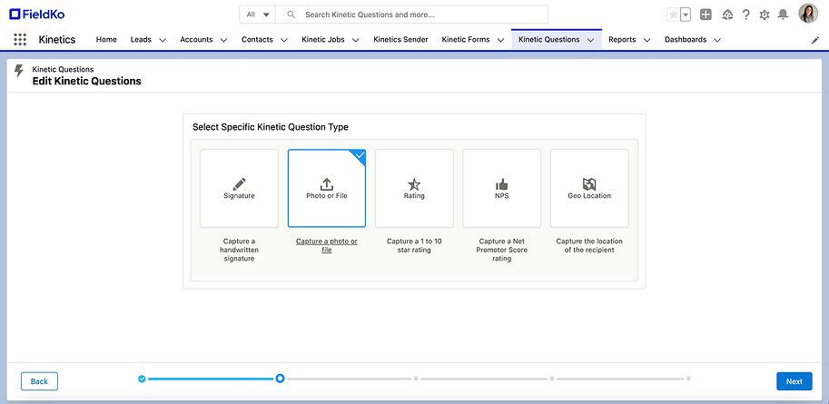 FieldKo Kinetic Questions_edited.jpg