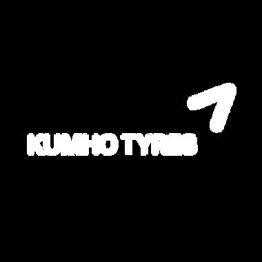 4_White_customer_Logo_KumhoTyres.png