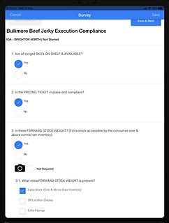 offline survey.png