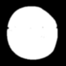 4_White_customer_Logo_Craveable.png