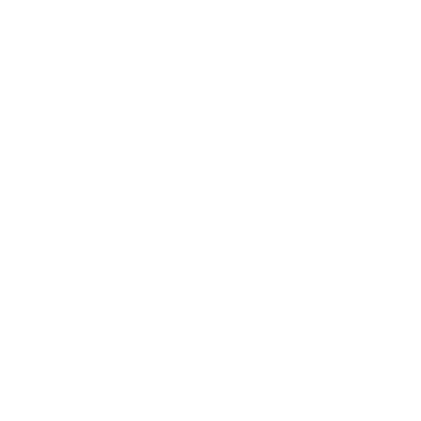4_White_customer_Logo_Craveable.png