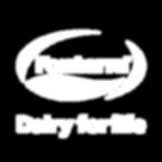 4_White_customer_Logo_Fonterra.png